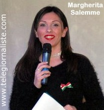 Margherita Salemme